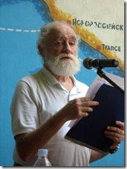 Protiv_Chasovoj_Strelki_photo_07