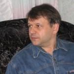 Александр Кожейкин. Закончить стихотворение сложнее, чем его начать
