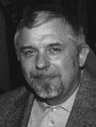 Борис Юдин