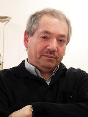 Леонид Юниверг