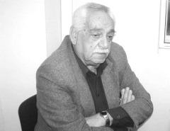Георгий Батиашвили