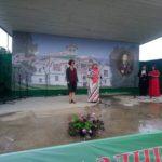 52-й Всероссийский Некрасовский праздник поэзии.