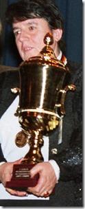 330px-Gaprindashvili_1995_Bad_Liebenzell_B