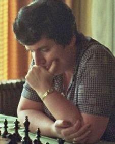 Nona_Gaprindaschwili_1982_Kissingen