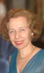 ЕЛЕНА ЛИТИНСКАЯ: ТВОРЧЕСКИЙ ВЕЧЕР И ПРЕЗЕНТАЦИЯ РОМАНА «Женщина в свободном пространстве»