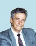 ЛОРКА. ДРУГАЯ ЖИЗНЬ. Памяти Николая Михайловича Скрёбова (1932-2015).